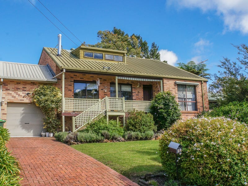 90 Glossop Road, Linden, NSW 2778
