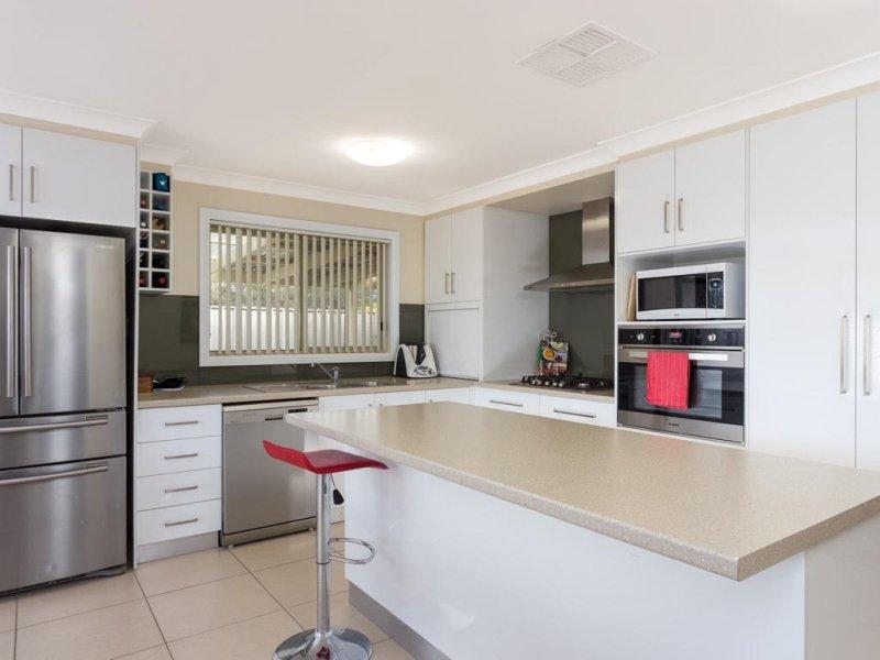 53 Veale Street, Wagga Wagga, NSW 2650