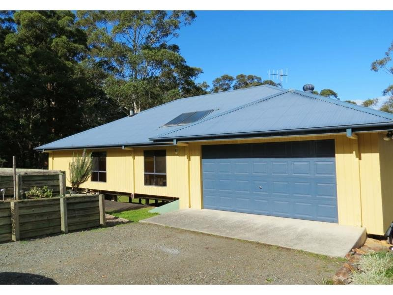 Address available on request, Mitchells Island, NSW 2430
