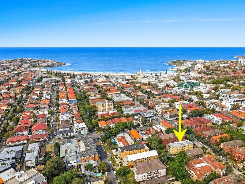 8/72 Curlewis Street, Bondi Beach, NSW 2026
