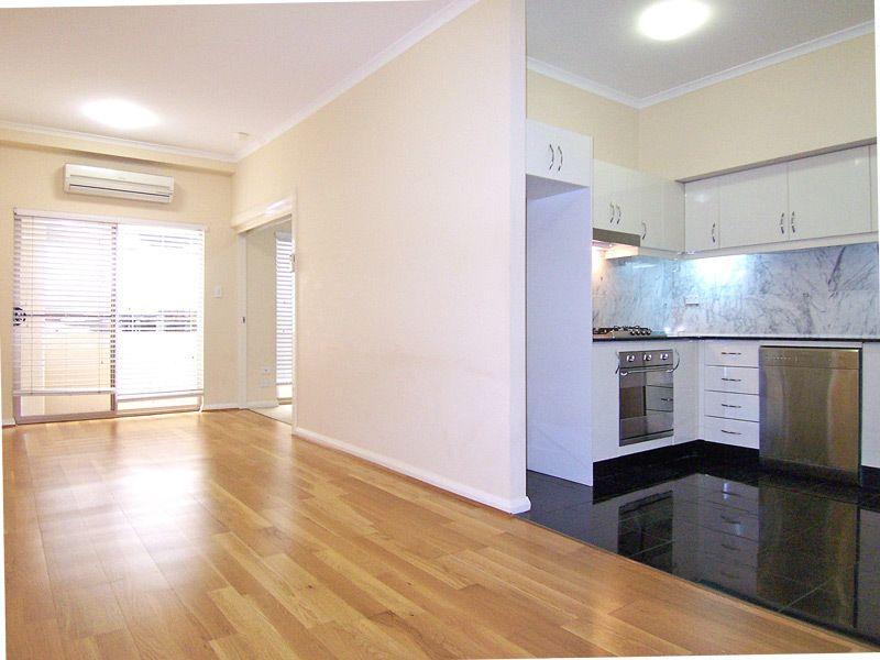 20/13-17 Greek St, Glebe, NSW 2037