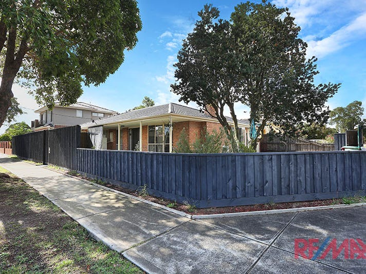 16 Regal Avenue, Hallam, Vic 3803