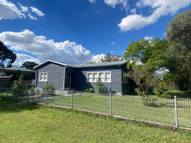 39 Mitchell Street, Fairfield East, NSW 2165
