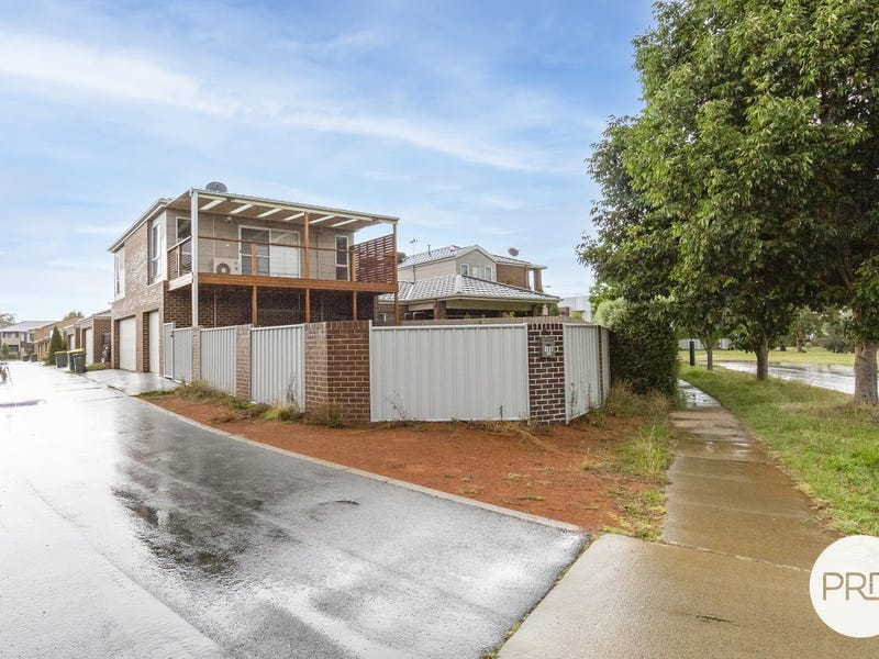 18B Alice Berry Street, Forde, ACT 2914