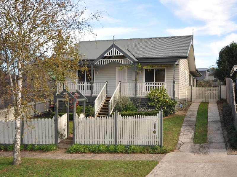 75 Bowen Street, Warragul, Vic 3820