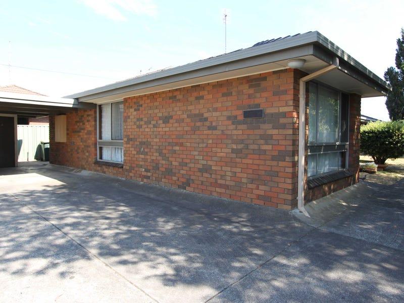 1/16 Paling Street, Ballarat North, Vic 3350