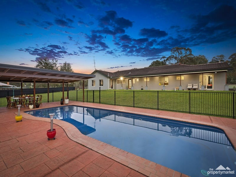 22 Holloway Drive, Jilliby, NSW 2259
