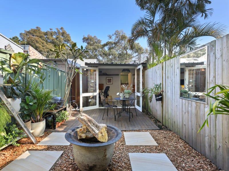 26 Flora Street, Erskineville, NSW 2043