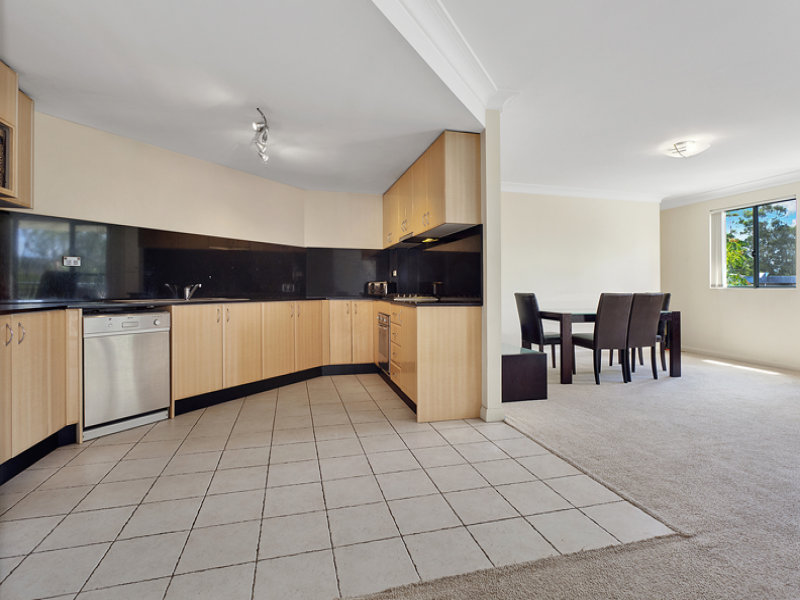 3/54 Glen Street, Belrose, NSW 2085