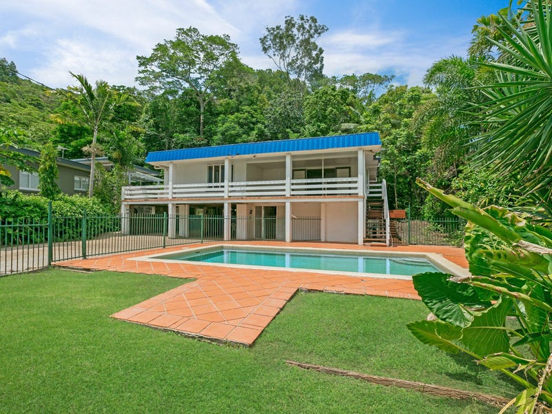 82 Hillview Crescent, Whitfield, Qld 4870