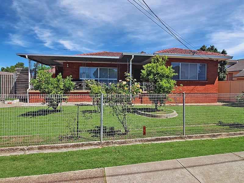 86 Adelaide  Street, St Marys, NSW 2760
