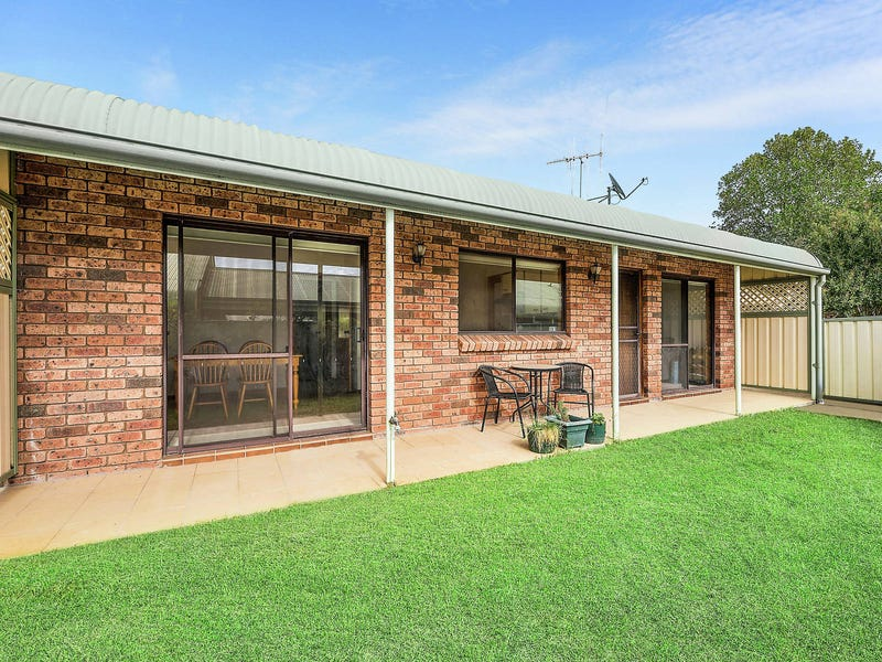3/10 Roth Court, Mudgee, NSW 2850