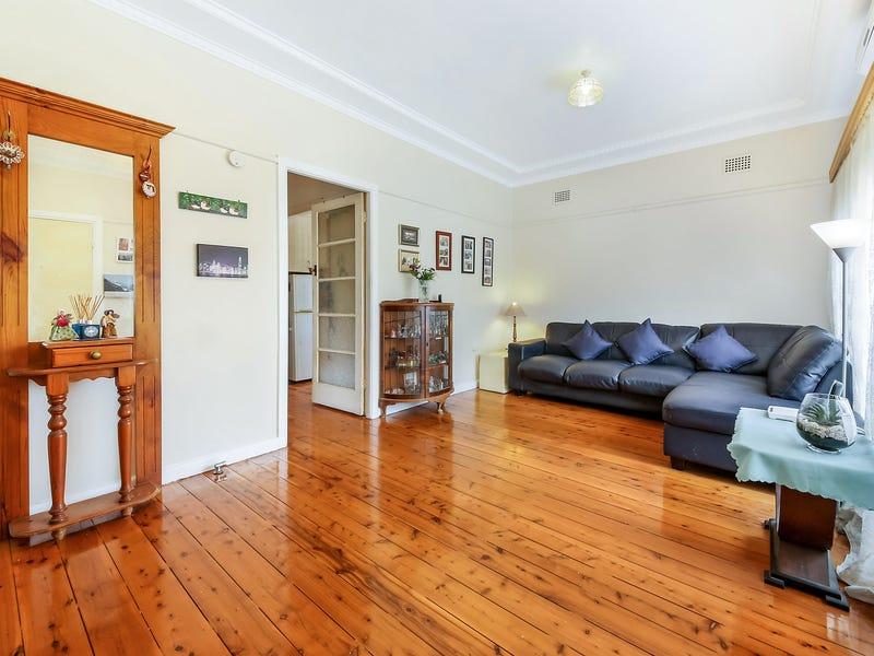 46 Uranus Road, Padstow, NSW 2211