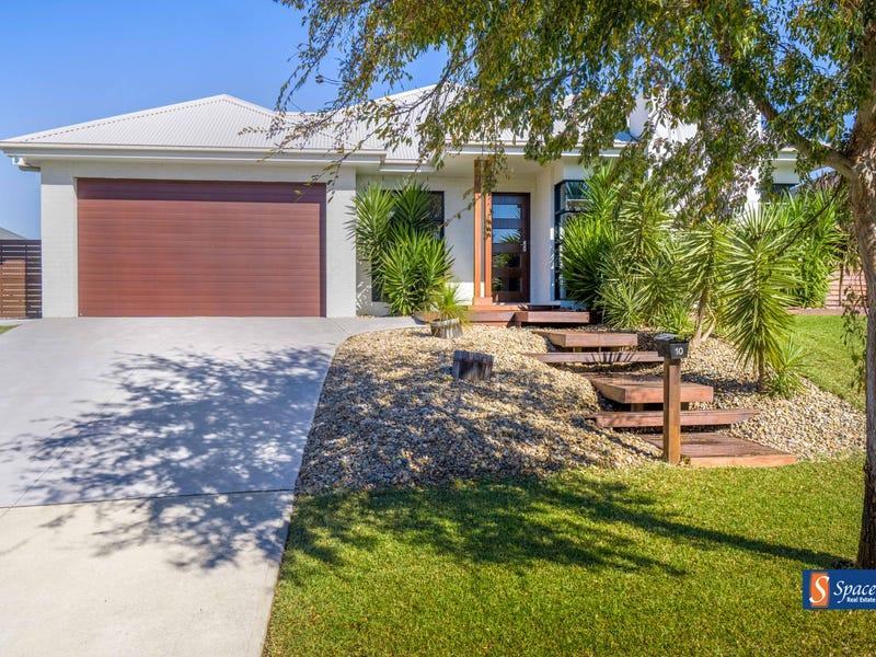 10 Cooper Street, Wilton, NSW 2571