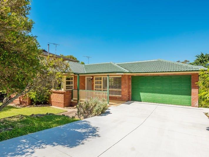 6 Bunbury Avenue, Sutherland, NSW 2232