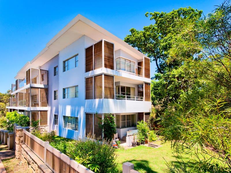 2/396 Mowbray Road, Lane Cove, NSW 2066