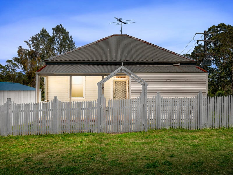 49 Aberdare Street, Kitchener, NSW 2325