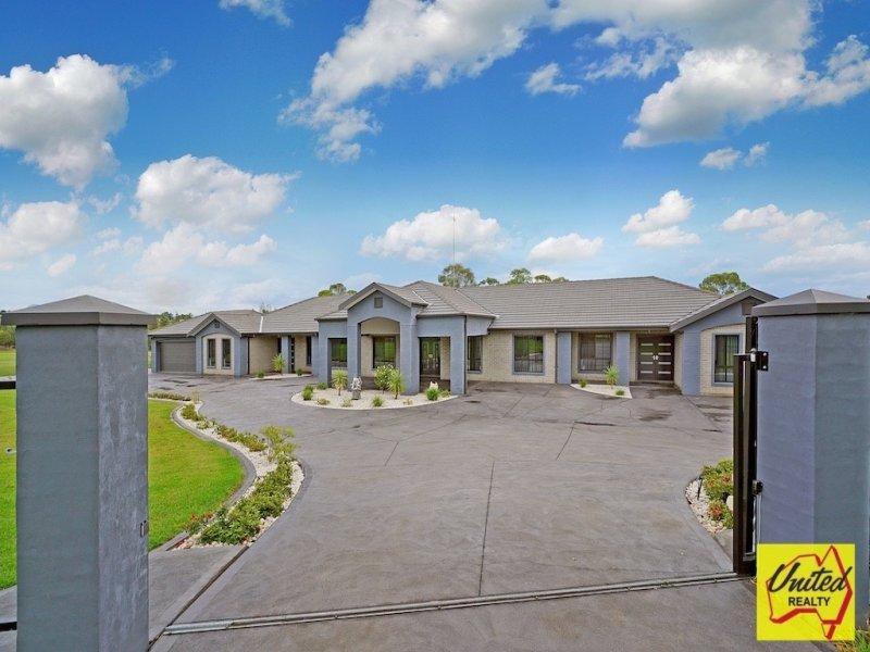 63 Brolen Way, Cecil Park, NSW 2178