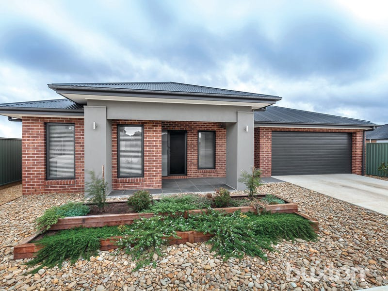 20 Limetree Way, Lake Gardens, Vic 3355