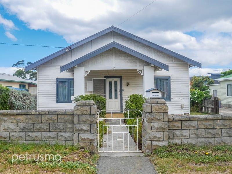 13 South Street, Bellerive, Tas 7018