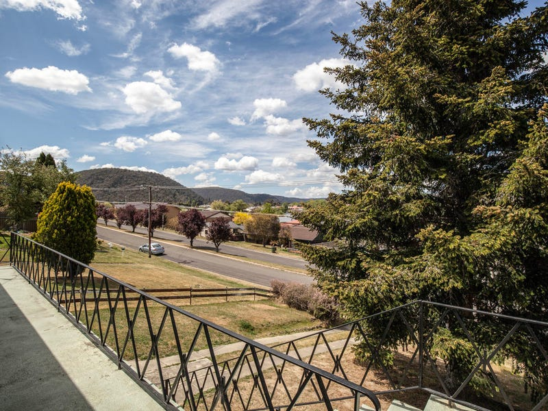57 Musket Parade, Lithgow