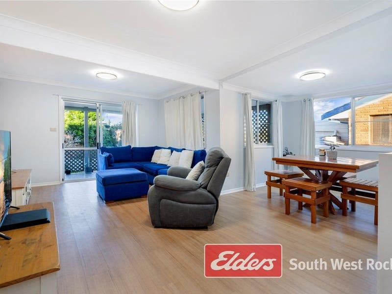 2/142 GREGORY STREET, South West Rocks, NSW 2431