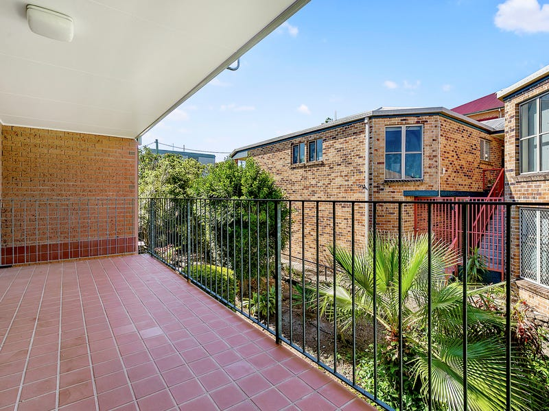4/61 Real Street, Annerley, Qld 4103