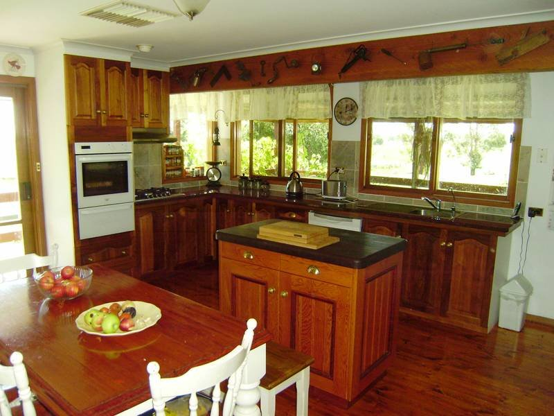 Address available on request, Hansonville, Vic 3675