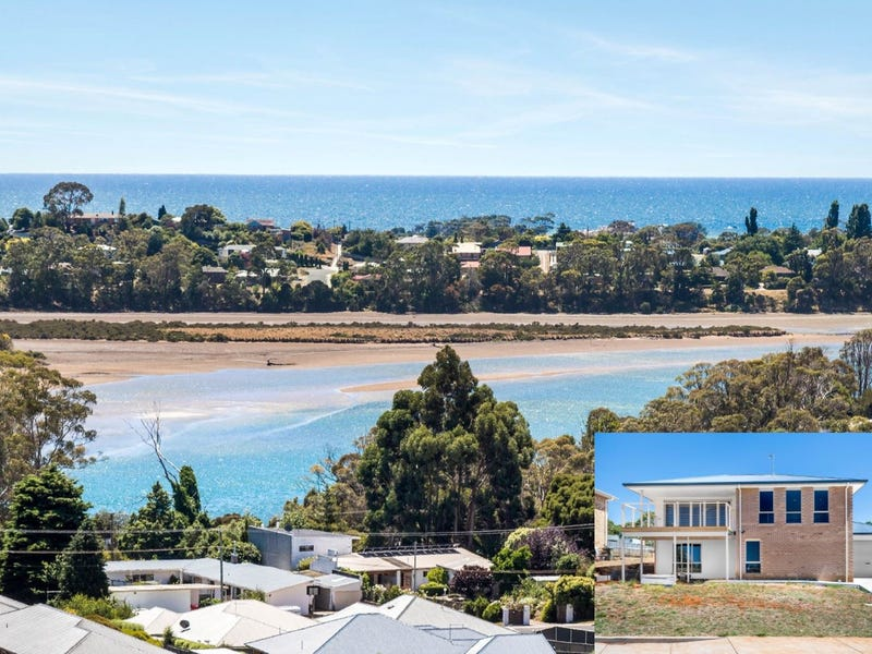 22 Southern Cross Drive, Ulverstone, Tas 7315