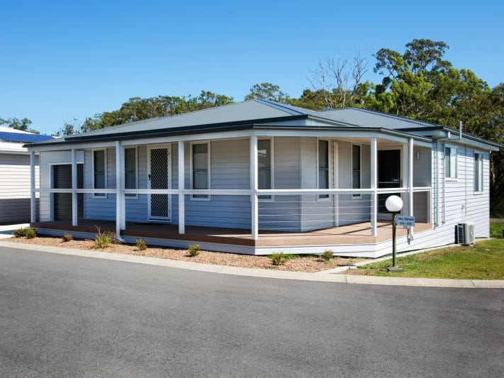 447/25 Mulloway Road, Chain Valley Bay, NSW 2259