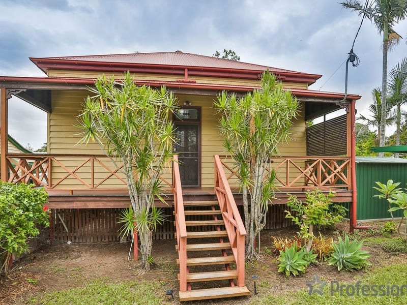 35 Brisbane Road, Redbank, Qld 4301