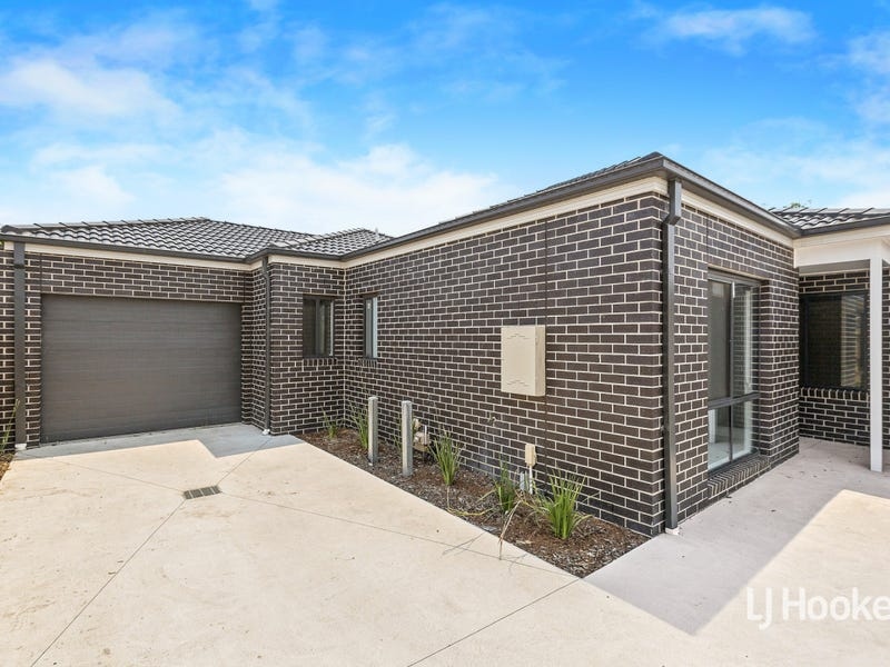 2/20 Wilsons Road, Newcomb, Vic 3219