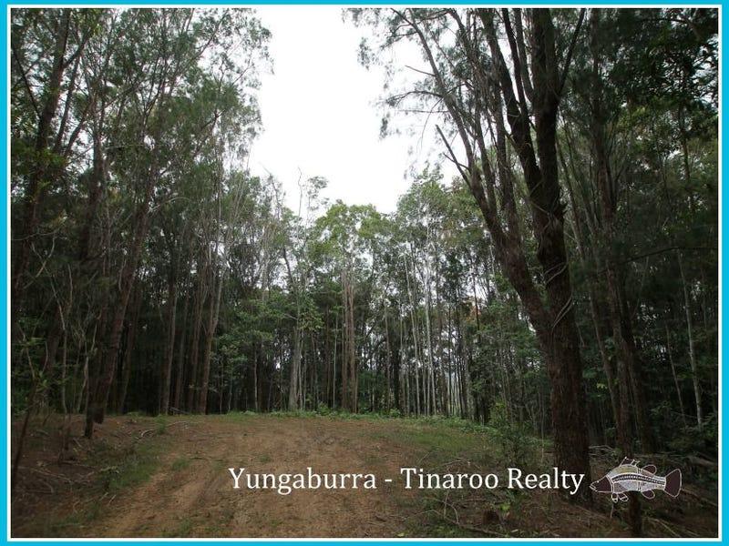 Lot 2 Russell Pocket Road, Yungaburra, Qld 4884