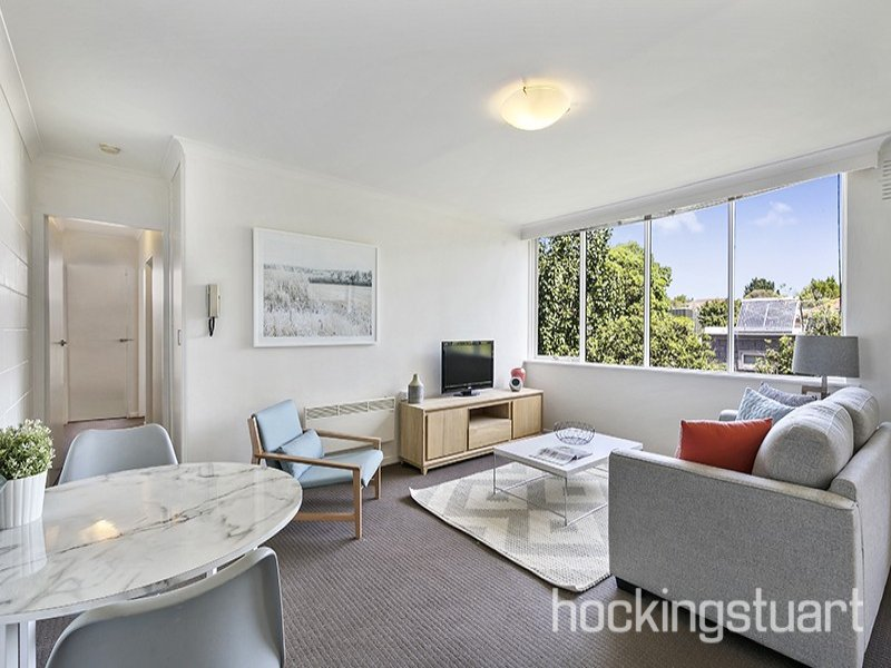 11/80 Cromwell Road, South Yarra, Vic 3141