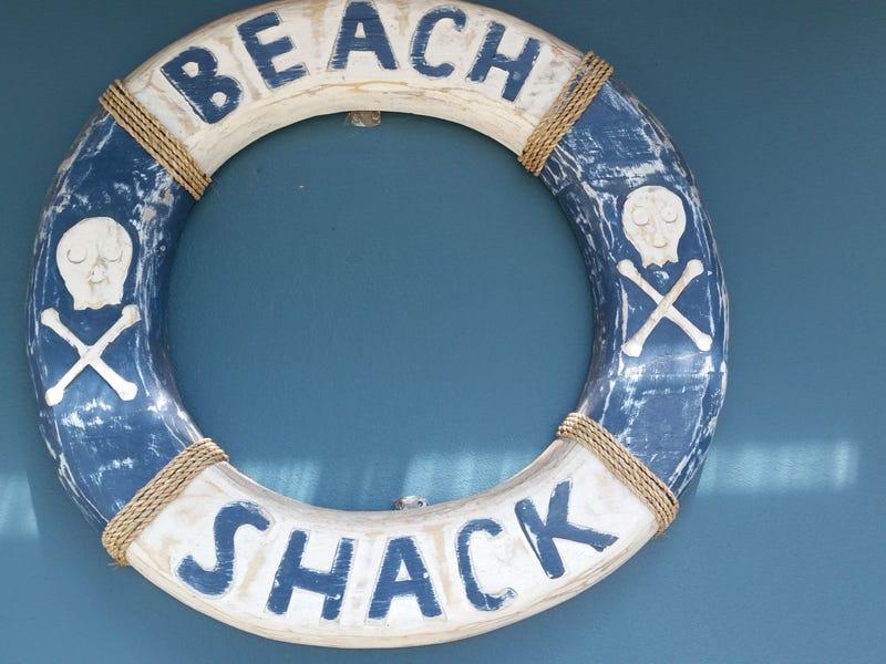 11 Beach Crescent, Greens Beach, Tas 7270