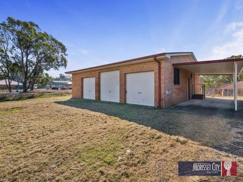 32 Terrigal Street, Morisset, NSW 2264