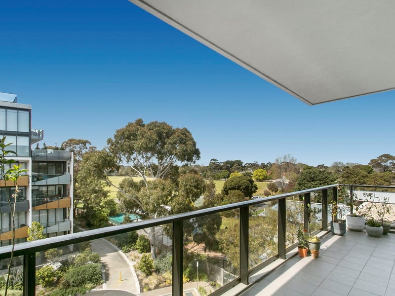 413/220 Bay Road, Sandringham, Vic 3191