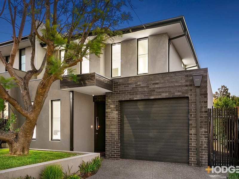 33b Whitmuir Road, Bentleigh, Vic 3204