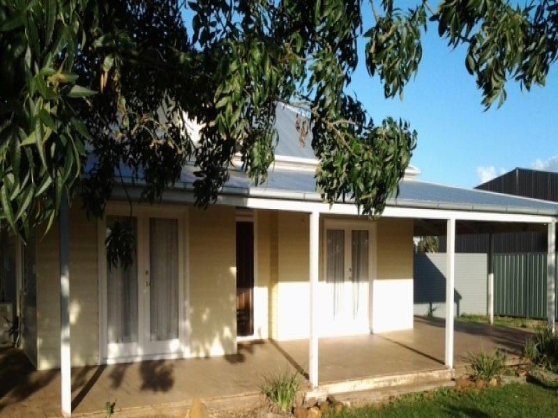 516 Echuca Nanneella Road, Nanneella, Vic 3561