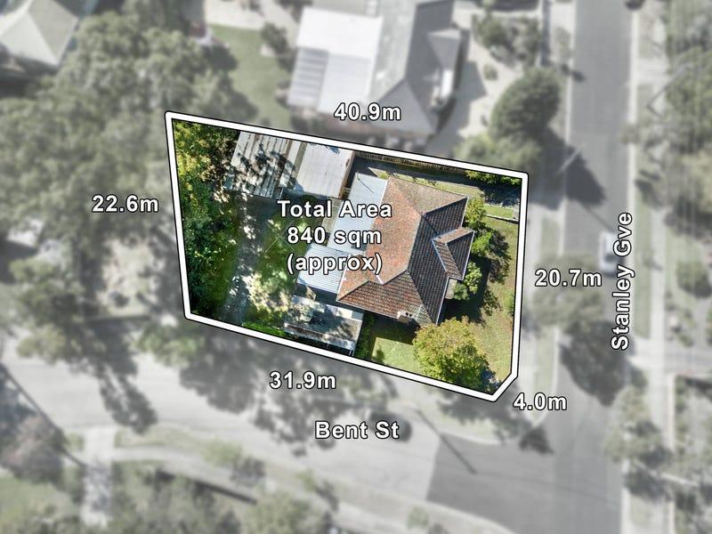 49 Stanley Grove, Blackburn, Vic 3130