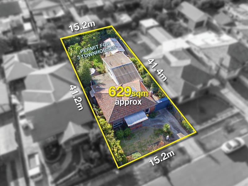 37 Rodney Avenue, Coburg North, Vic 3058
