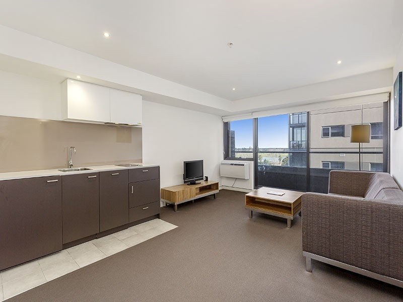 630/572 St Kilda Road, Melbourne, Vic 3000