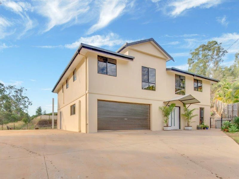 18 Lamington Drive, South Gladstone, Qld 4680