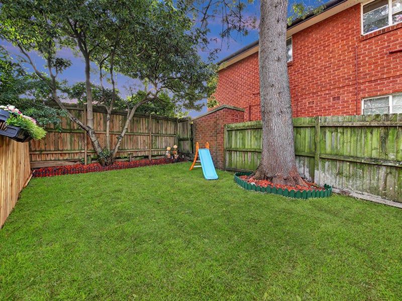 39 Bartlett Street, Summer Hill, NSW 2130
