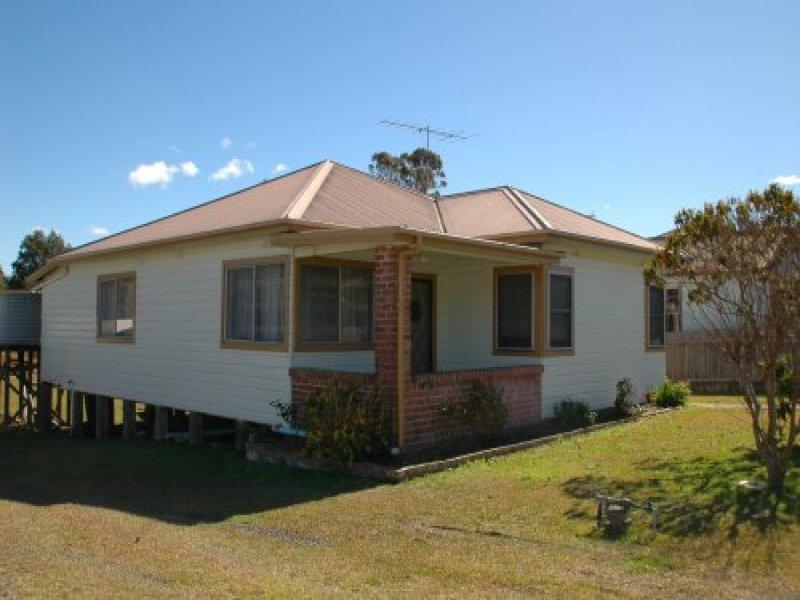 43 Crawford Street, Bulahdelah, NSW 2423