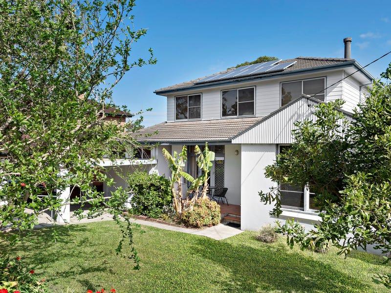 43 Roosevelt Avenue, Allambie Heights, NSW 2100