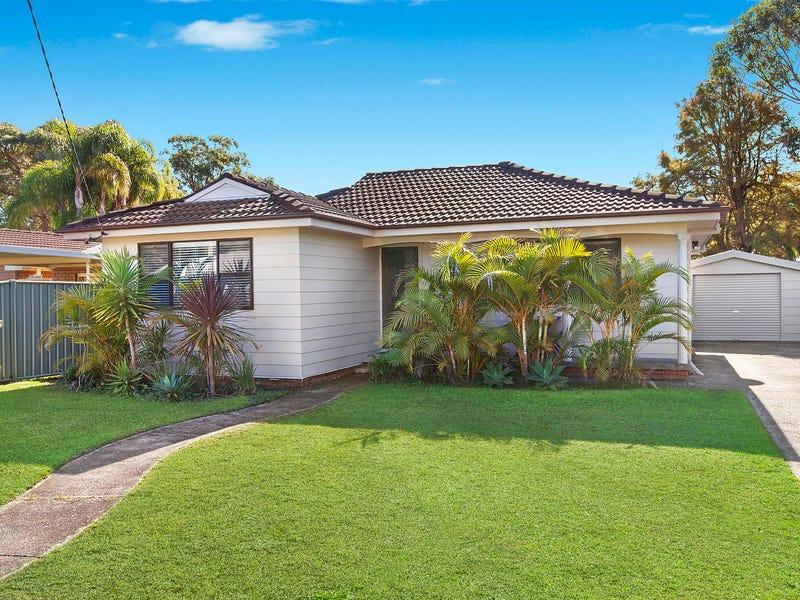 29 Warratta Road, Killarney Vale, NSW 2261