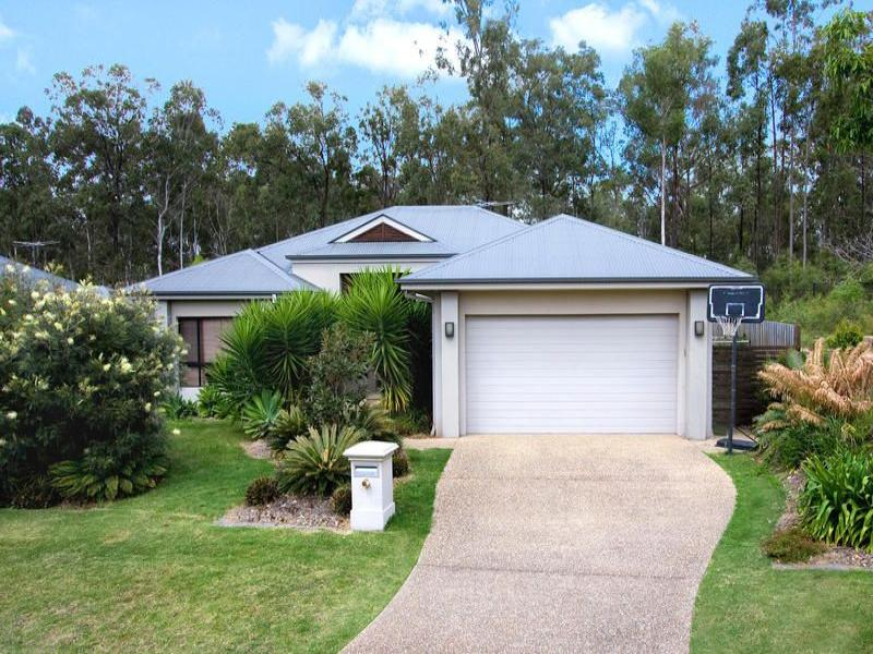 38 Oakview Circuit, Brookwater, Qld 4300