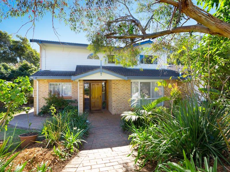 20 Osborne Street, Gerringong, NSW 2534