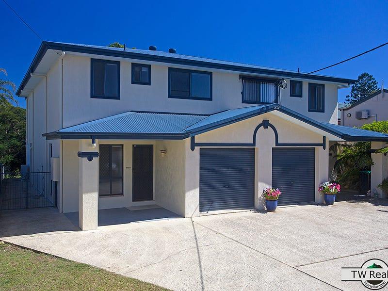 1/33 Tombonda Road, Murwillumbah, NSW 2484